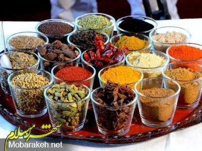 http://www.hidoctor.ir/wp-content/uploads/2015/12/635744698059766447-SPICES-HUNDRED-FOOT-JOURNEY-FOOD-MOV-JY-1417-66295948.jpg